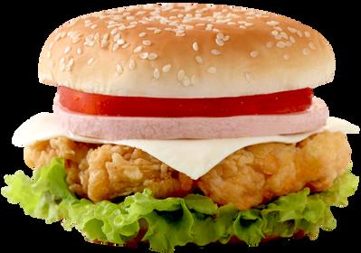 Burger-PNG-Image (1).png