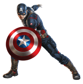 Captain America (69).png