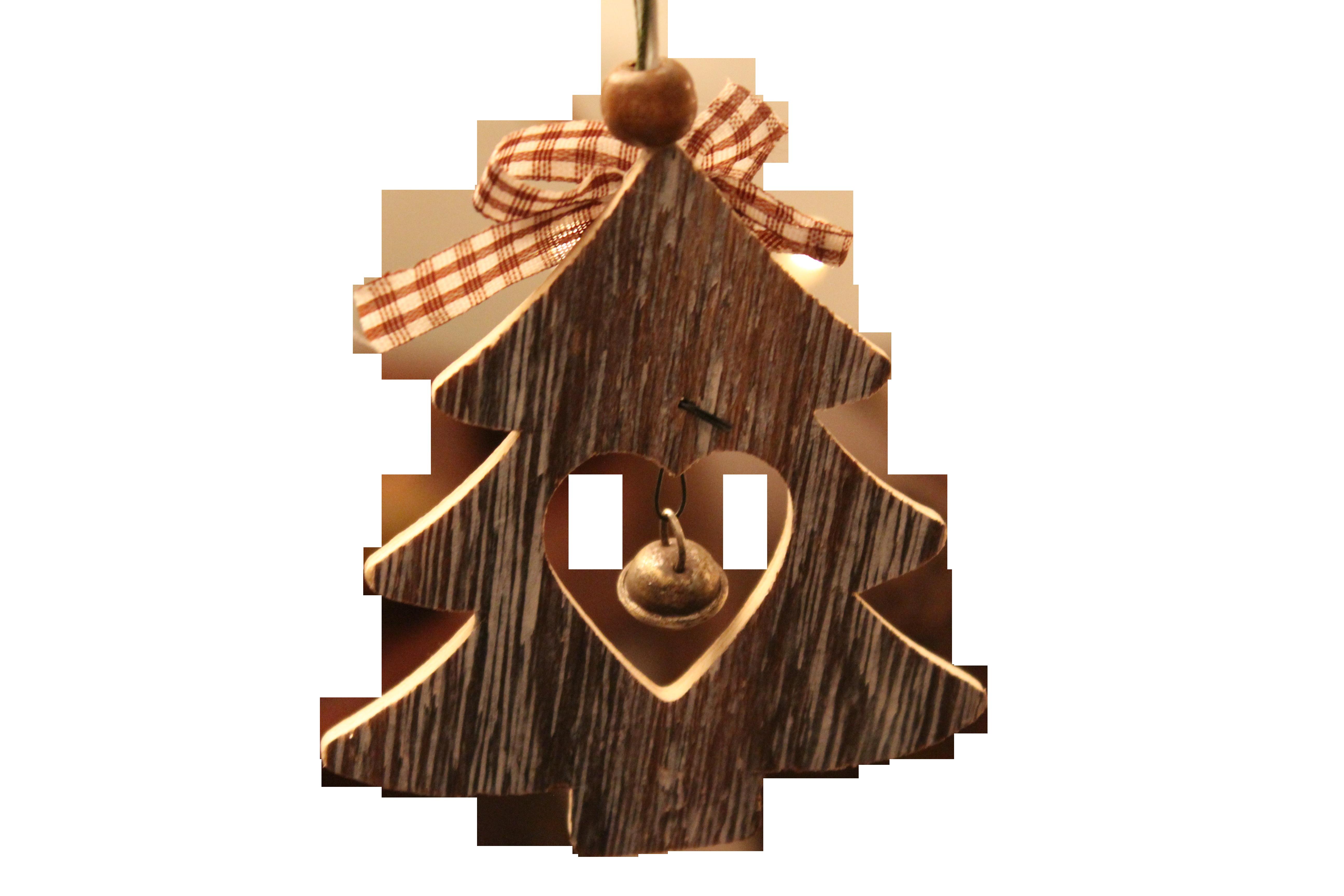 christmas-830460_Clip