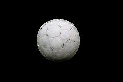 football-971159_Clip