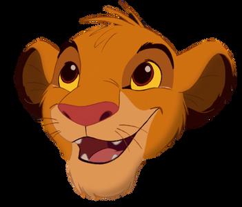 Lion king (77).png