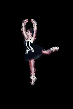Dance, dancing, couple, arts, show, people, pngs (85)