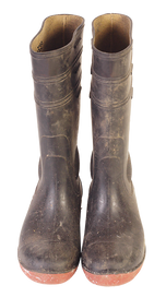 Wellington boots (20).png