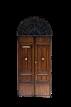 door-1001010_Clip