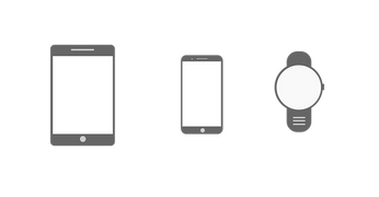 device-support-2158476__340.png
