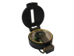 compass-13264_Clip