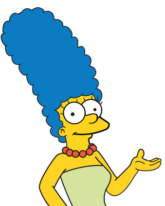 Simpsons (80).png