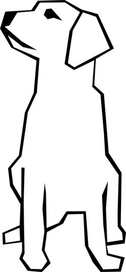 Gerald_G_Dog_(Simple_Drawing)_3