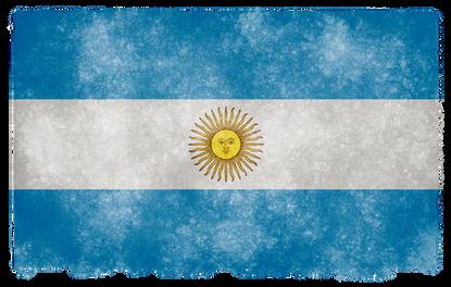 Argentina-Grunge-Flag-PNG-Image.png