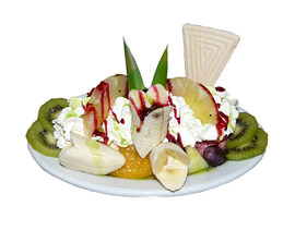 ice-cream-sundae-1492591__340.png