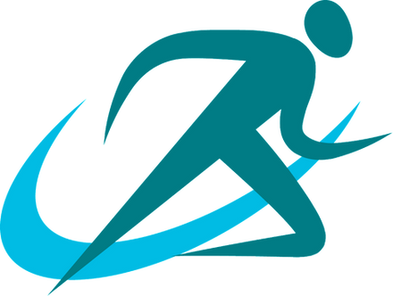 Fitness free icon PNG