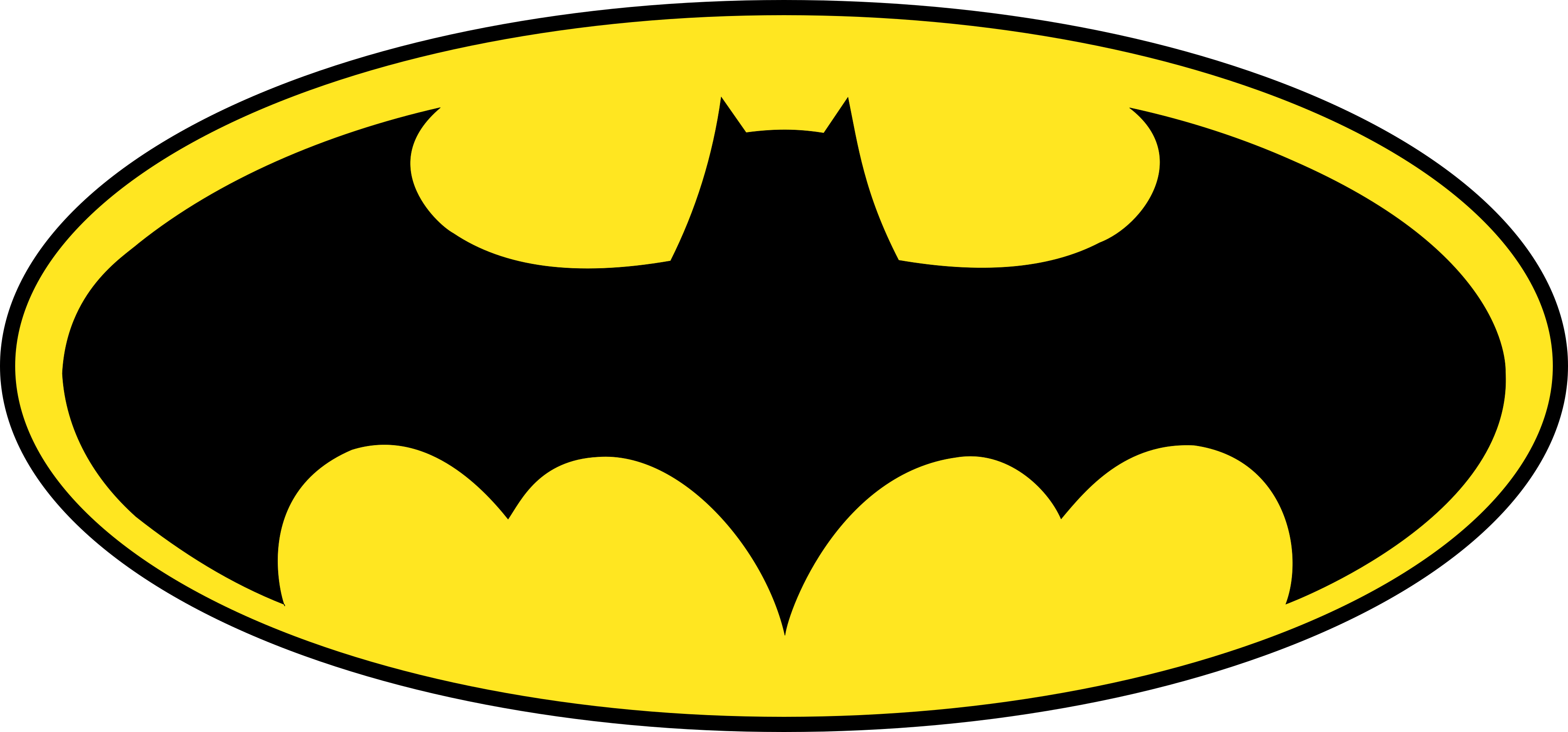 Batman PNG images