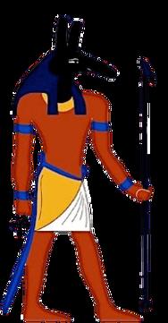 Egyptian-God-png-01