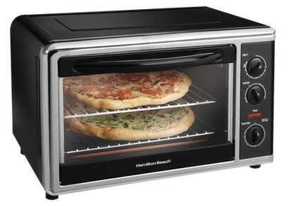 Black-Microwave-Oven-PNG-image.png