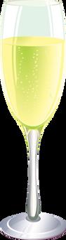 Free Wineglass PNGs