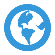 icon-2457937__340.png