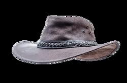 hat-316399_Clip