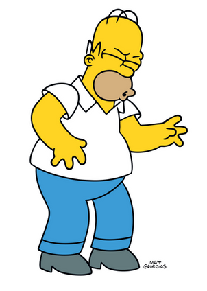 Simpsons (93).png