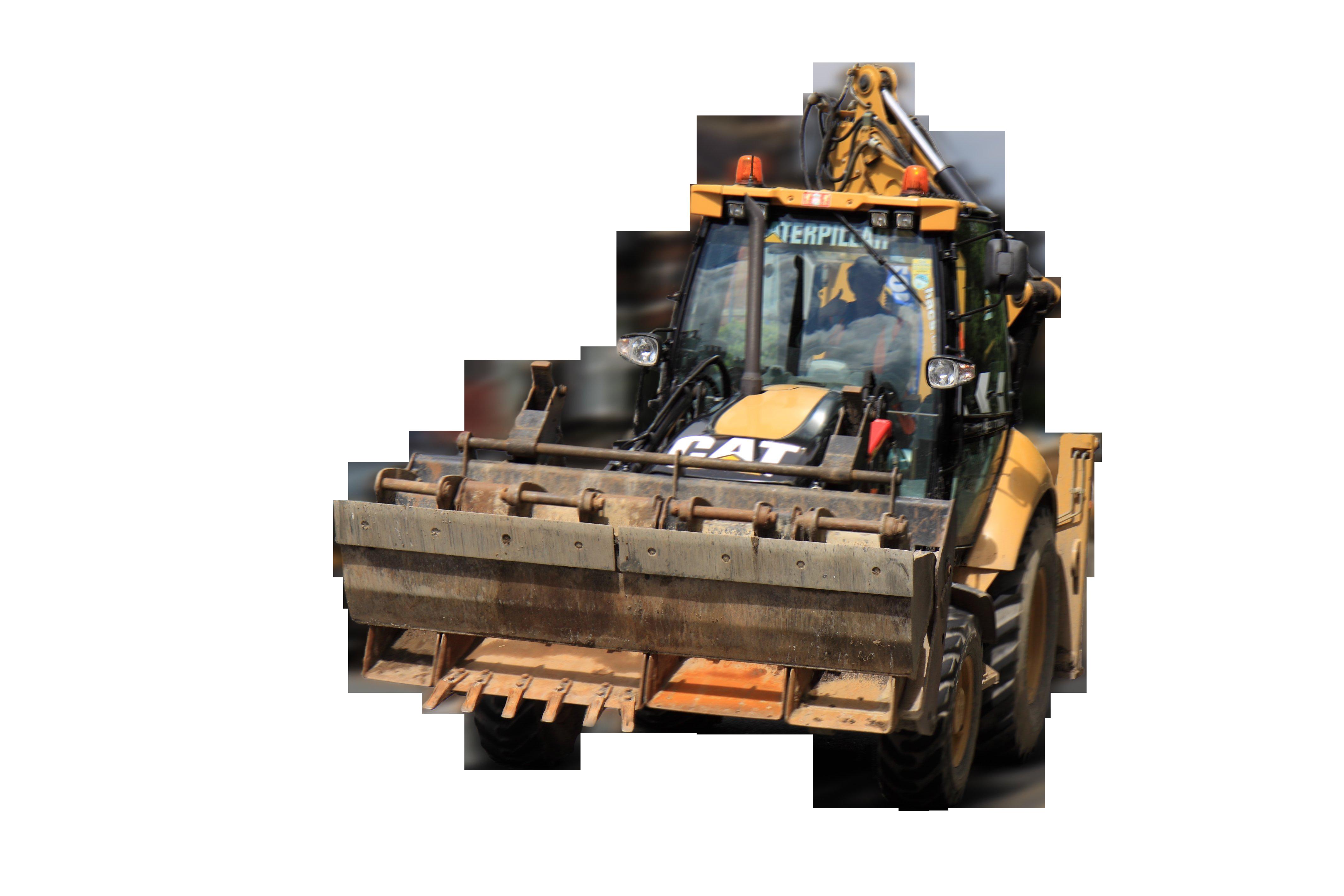 bulldozer-2198_Clip
