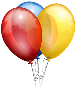Balloon-PNG-image.png