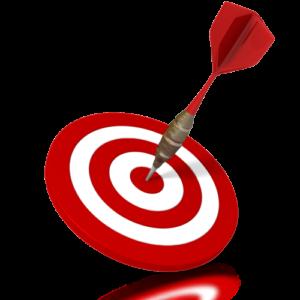Freepngs target (34).png