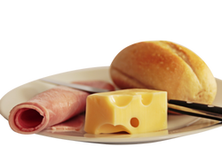 breakfast-462645_Clip