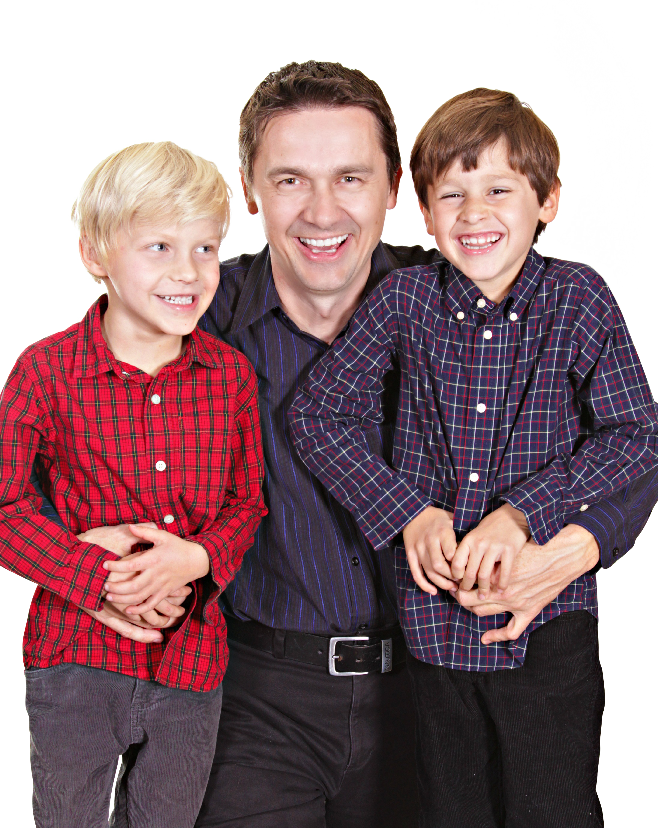 family-557078_Clip