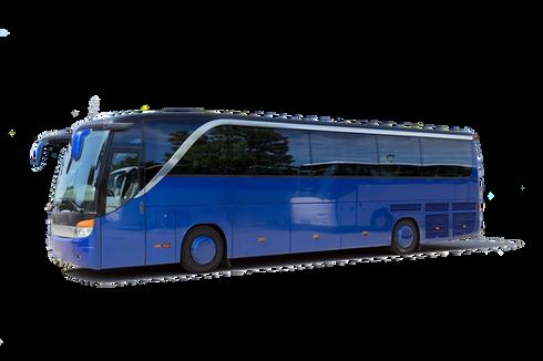coach-3200953_960_720.png
