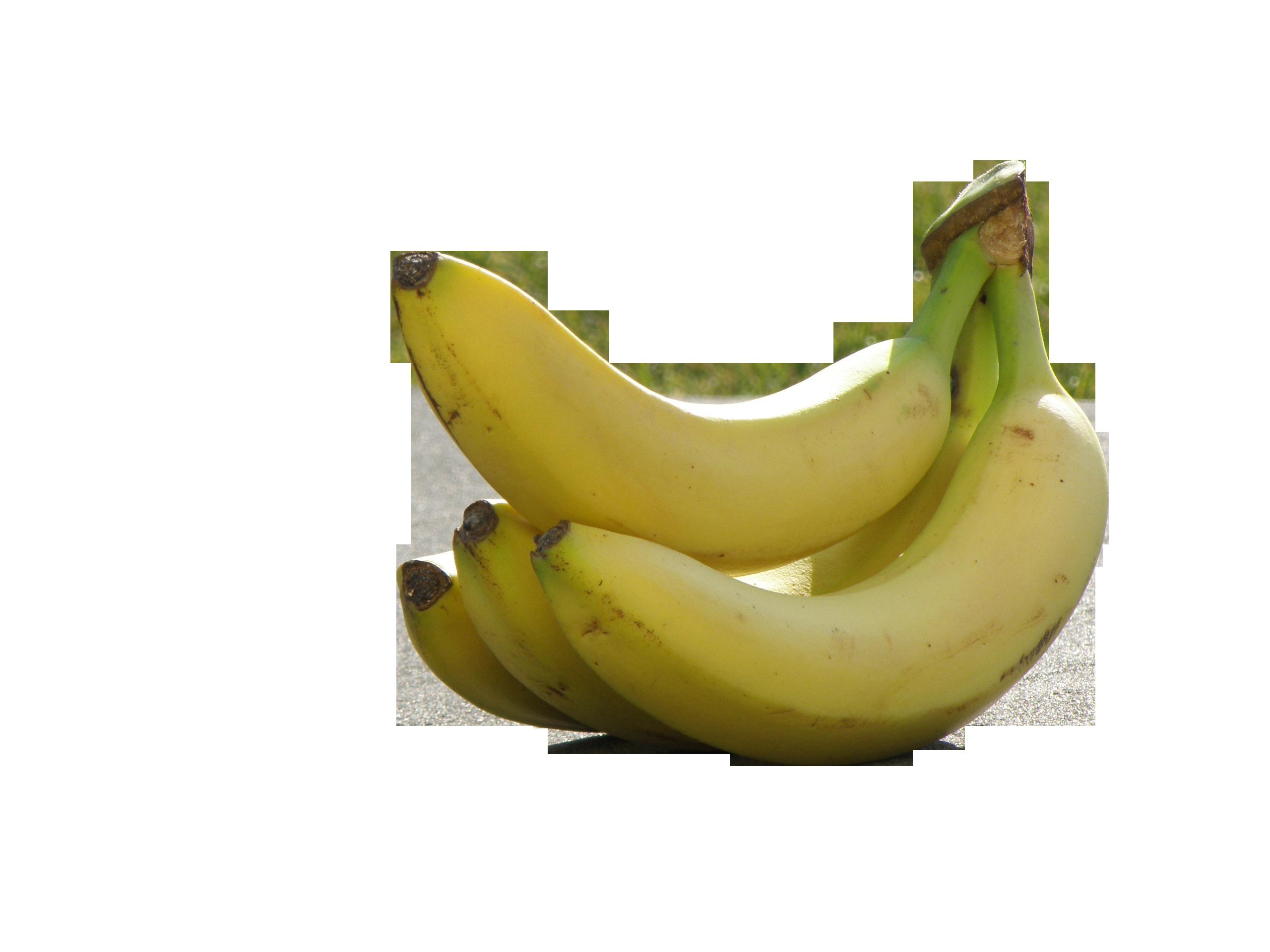 bananas-745437_Clip