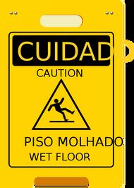placa-sinalizaco-cuidado-piso-molhado.png