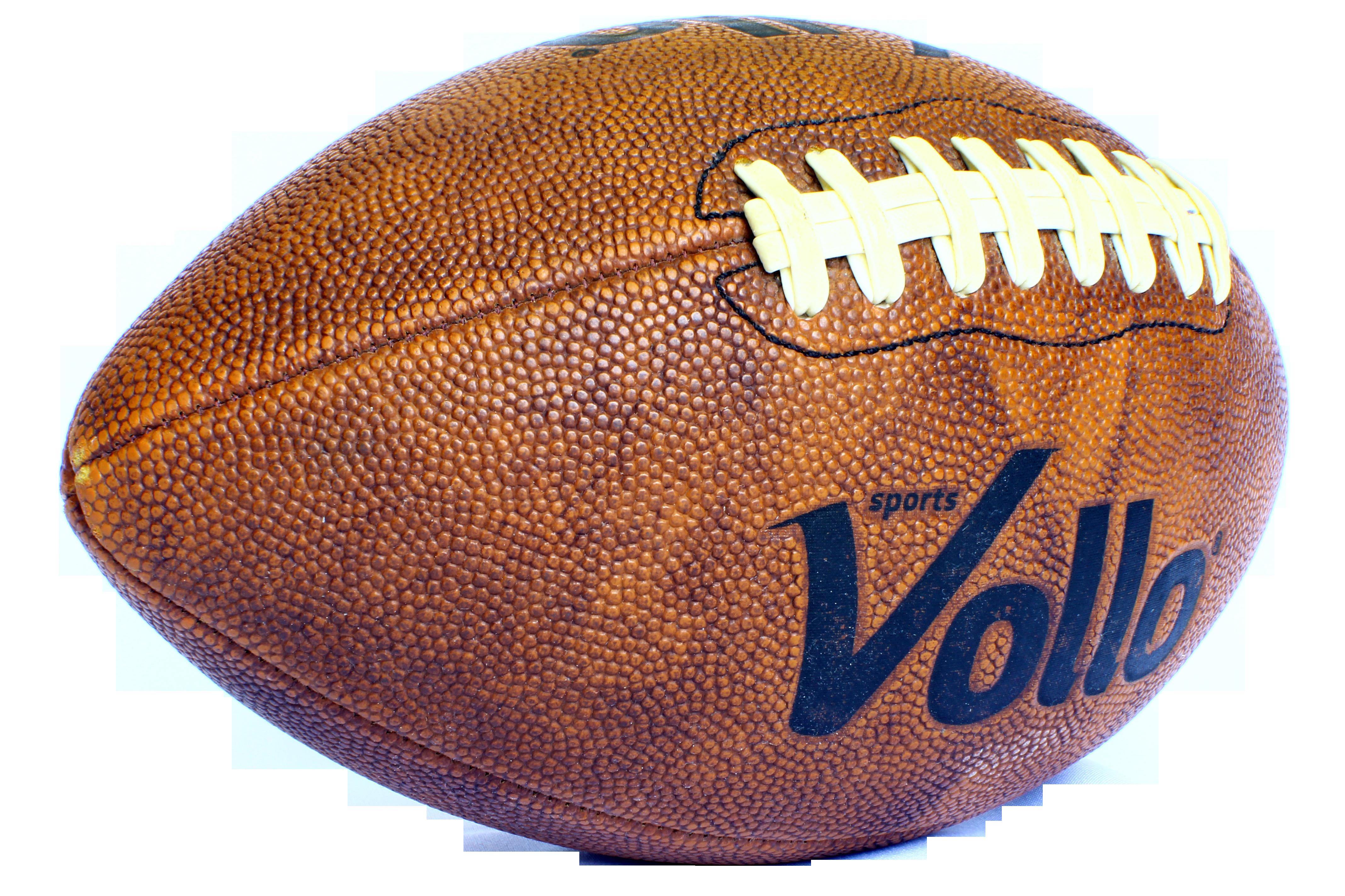 ball-674372_Clip