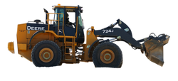 heavy-equipment-847778_Clip