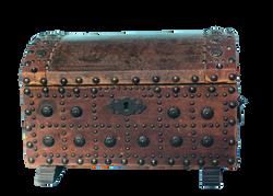 treasure-chest-242301_Clip