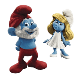 Smurf (4).png