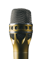 microphone-2710067__340.png