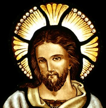 Jesus-png-01