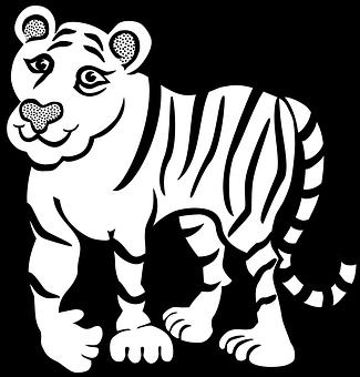 animal-1295988__340