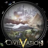 Civilization transparent PNGs