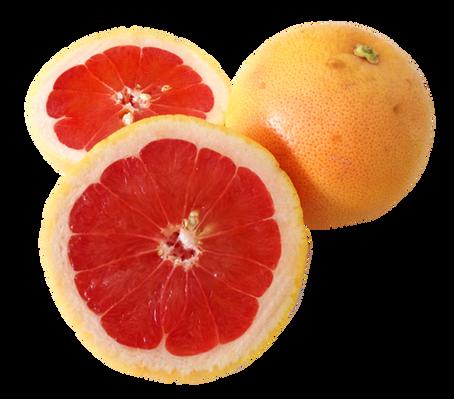 Grapefruit PNG