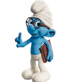 Smurf (19).png