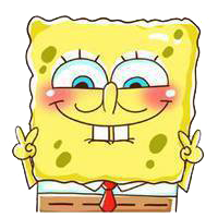 Sponge bob (11).png