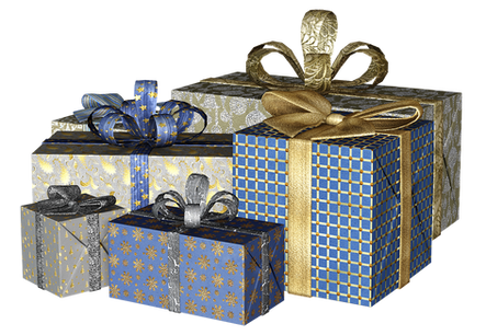 gift-3030693_960_720.png