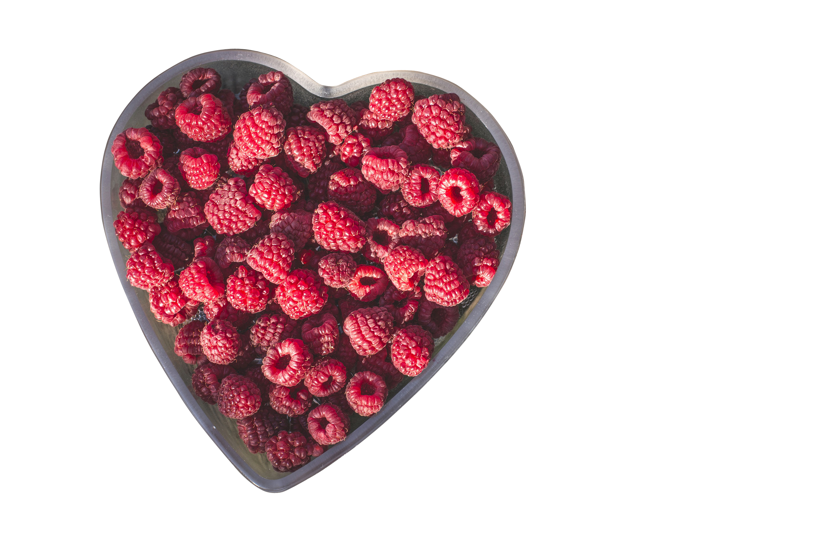 raspberries-1208146_Clip