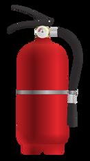 PNGPIX-COM-Fire-Extinguisher-Vector-PNG-Image.png