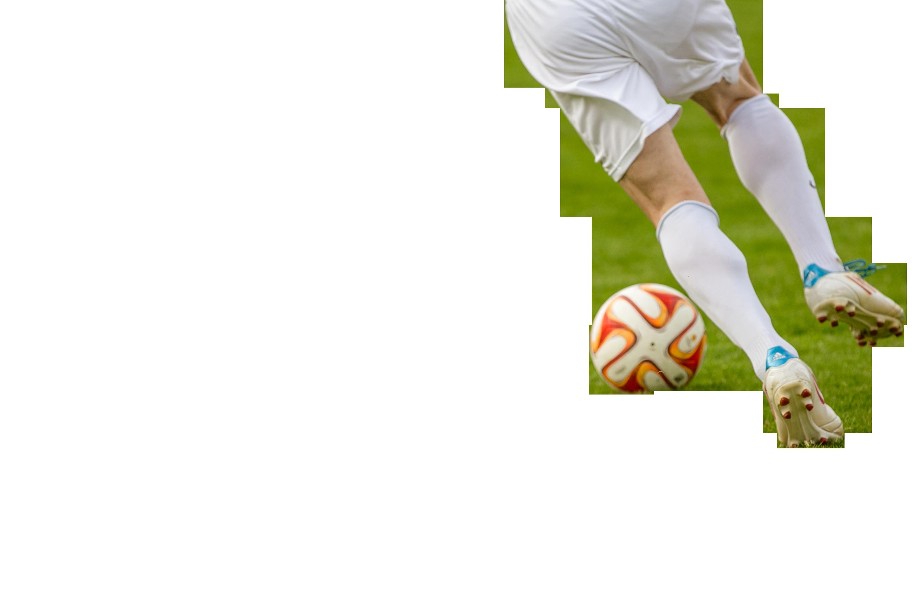 football-1275123_Clip