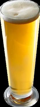 Beer, free PNGs