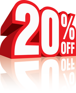 Sale free icon PNG