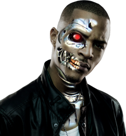 Terminator (51).png