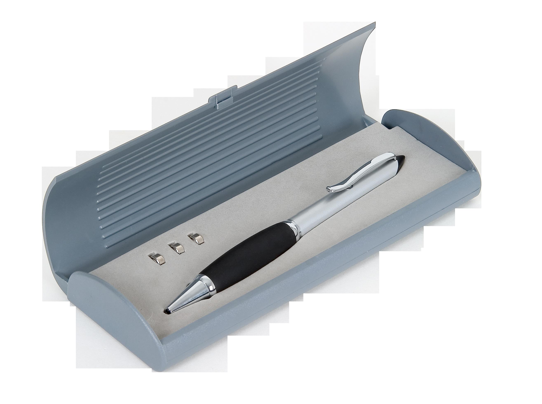 pen-804365_Clip