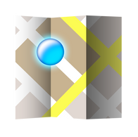 Android (94).png